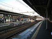 京阪神五日遊:IMG_0438.JPG