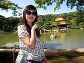 京阪神五日遊:IMG_0856.JPG