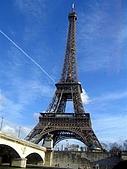 Paris!Go↗ :IMG_0785