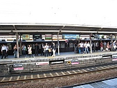 京阪神五日遊:IMG_0440.JPG