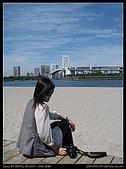 Tokyo20090910:Tokyo_utin374.jpg