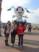 Korea五日遊:DSC01894