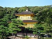 京阪神五日遊:IMG_0857.JPG