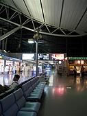 京阪神五日遊:IMG_1295.JPG