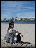 Tokyo20090910:Tokyo_utin376.jpg