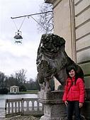 Paris!Go↗楓丹白露:IMG_0283