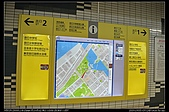 Tokyo20090910:Tokyo1006.jpg