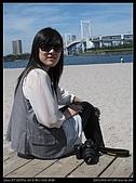 Tokyo20090910:Tokyo_utin378.jpg