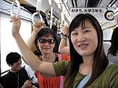 京阪神五日遊:IMG_0445.JPG