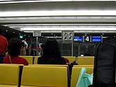 京阪神五日遊:IMG_1305.JPG