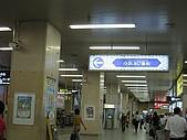 京阪神五日遊:IMG_0448.JPG