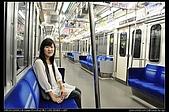 Tokyo20090910:Tokyo1009.jpg