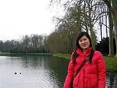 Paris!Go↗楓丹白露:IMG_0288