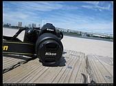 Tokyo20090910:Tokyo_utin380.jpg