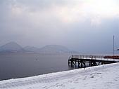 Hokkaido0301:IMG_1873.JPG
