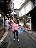 京阪神五日遊:IMG_0688.JPG