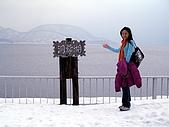 Hokkaido0301:IMG_1876.JPG