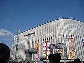 京阪神五日遊:IMG_0453.JPG