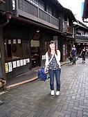 京阪神五日遊:IMG_0689.JPG