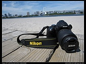 Tokyo20090910:Tokyo_utin381.jpg