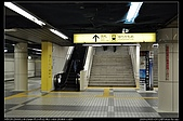 Tokyo20090910:Tokyo1012.jpg