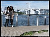 Tokyo20090910:Tokyo_utin382.jpg