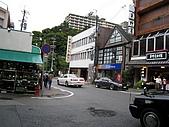 京阪神五日遊:IMG_0693.JPG