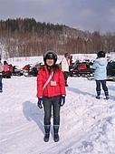 Hokkaido0301:IMG_1887.JPG