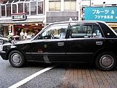 京阪神五日遊:IMG_0695.JPG
