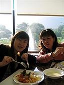 Korea五日遊:IMG_1088