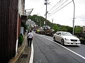 京阪神五日遊:IMG_0698.JPG