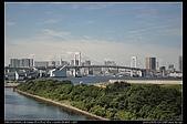 Tokyo20090910:Tokyo1025.jpg