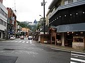 京阪神五日遊:IMG_0699.JPG