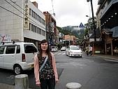 京阪神五日遊:IMG_0700.JPG