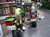 京阪神五日遊:IMG_0701.JPG