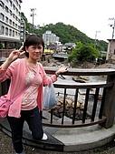 京阪神五日遊:IMG_0702.JPG