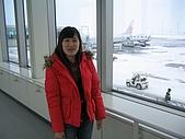 Hokkaido0227:IMG_1391.JPG