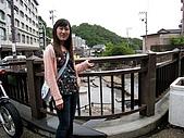 京阪神五日遊:IMG_0703.JPG