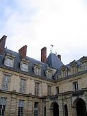 Paris!Go↗楓丹白露:IMG_0303