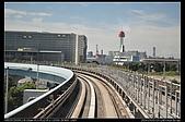Tokyo20090910:Tokyo1035.jpg