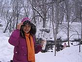 Hokkaido0301:IMG_1914.JPG