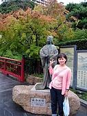 京阪神五日遊:IMG_0705.JPG