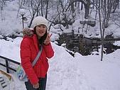 Hokkaido0301:IMG_1915.JPG