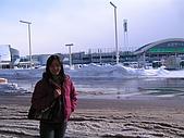 Hokkaido0227:IMG_1393.JPG