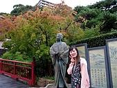 京阪神五日遊:IMG_0706.JPG