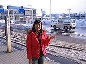 Hokkaido0227:IMG_1394.JPG