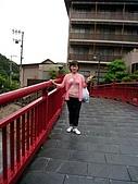 京阪神五日遊:IMG_0709.JPG