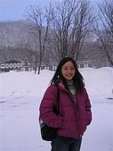 Hokkaido0227:IMG_1401.JPG