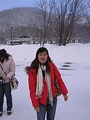 Hokkaido0227:IMG_1403.JPG