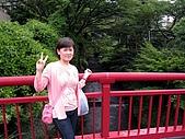 京阪神五日遊:IMG_0711.JPG